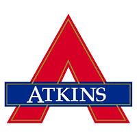 Sådan virker Atkins kuren