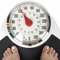 Virker en hurtig slankekur?