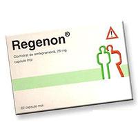 Regenon