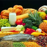 Vælg den rette slankemad