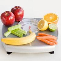 Hvad er hemmeligheden bag Weight Watchers?